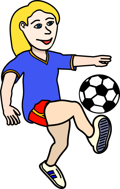 soccer%20player%20clipart