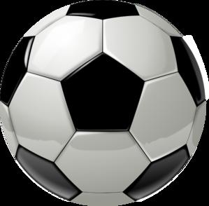 soccer ball clipart clipart panda free clipart images rh clipartpanda com free printable soccer ball clip art free soccer ball pictures clip art