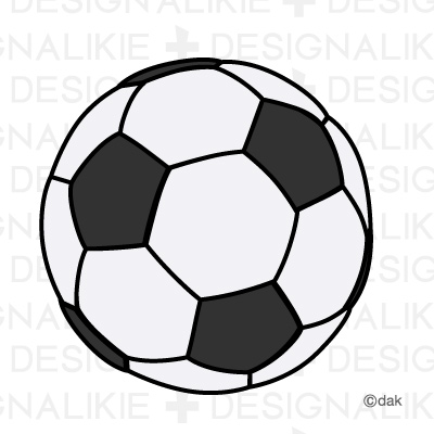 free soccer ball clipart clipart panda free clipart images rh clipartpanda com free printable soccer ball clip art free printable soccer ball clip art