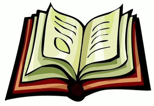 social studies book reports