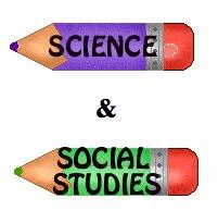 science social studies ss clipart panda free clipart images clipart panda