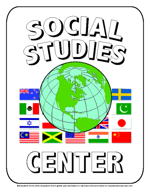social study Explore the world of history and social studies with hundreds of skills covering  2nd to 8th grade and unlimited questions that adapt to each student's level.