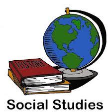 sba socail studies List of topics for social studies sba social studies sba topics here csec social studies sba guidelines © classtalkers - school work helper & sba help zone.