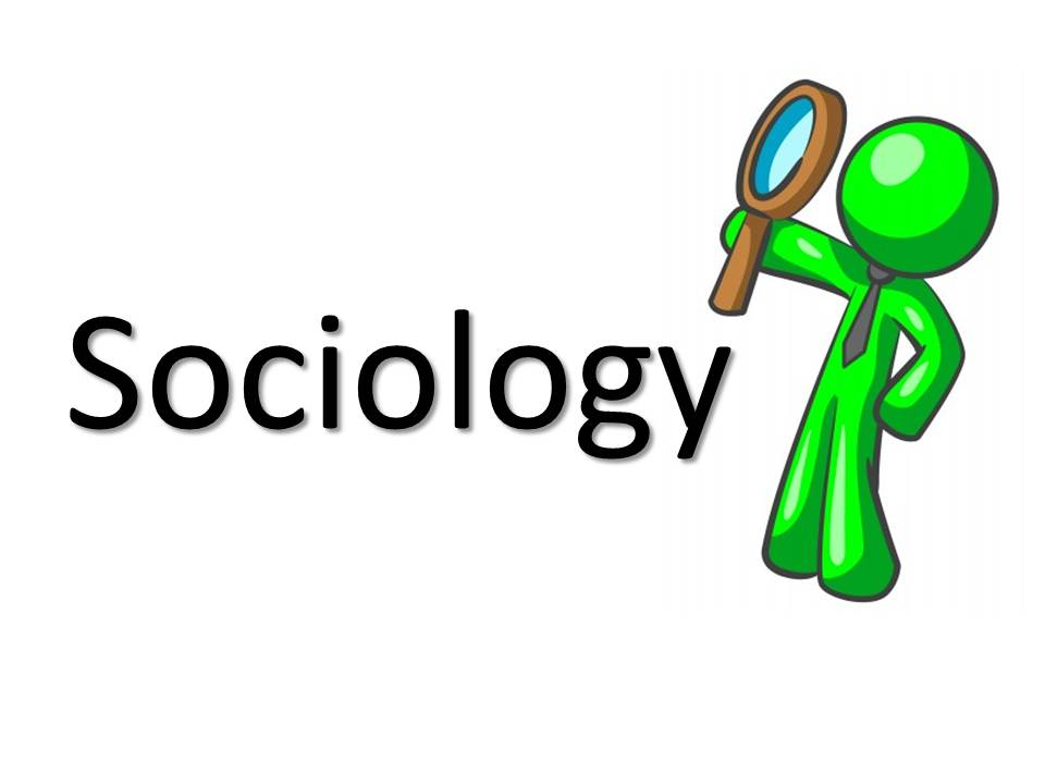 Sociologist 20clipart Clipart Panda Free Clipart Images