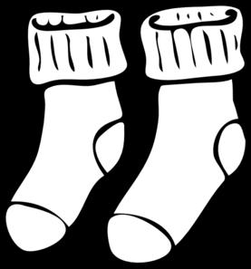 neat socks clip art clipart panda free clipart images rh clipartpanda com socks clip art free shock clipart
