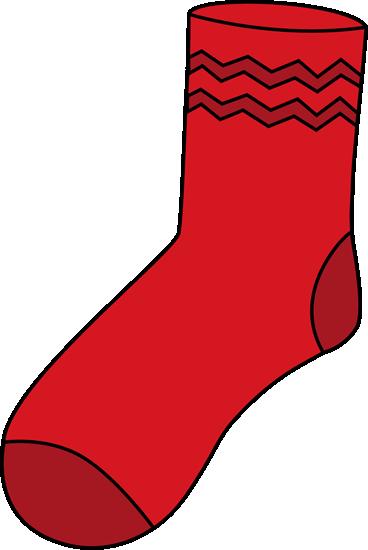 red sock clip art single red clipart panda free clipart images rh clipartpanda com shock clipart sock clipart png
