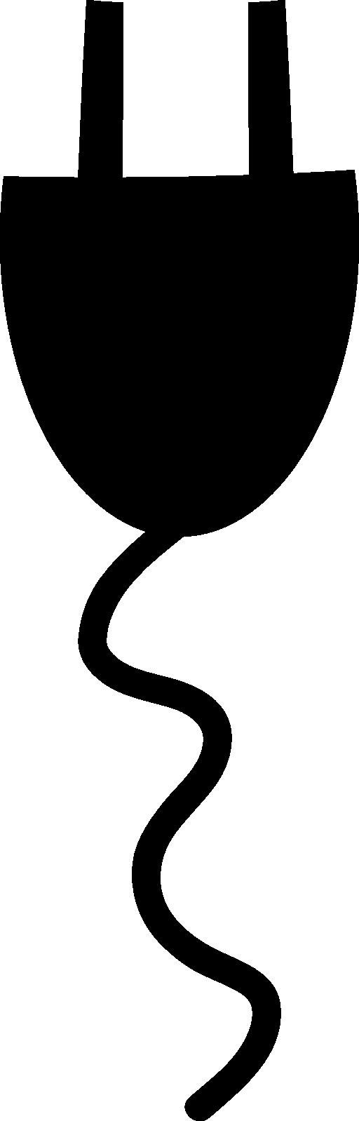 socket 20clipart Plug Outlet Graphic