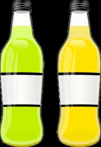 soda%20bottle%20clipart