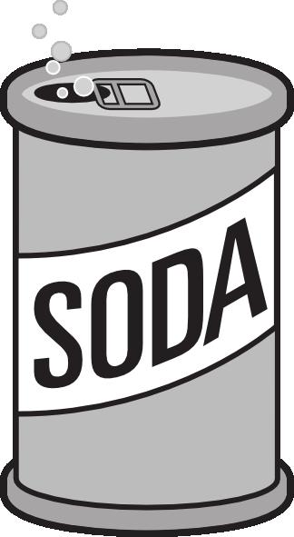 Clip Art Soda Clip Art soda clipart panda free images clip art