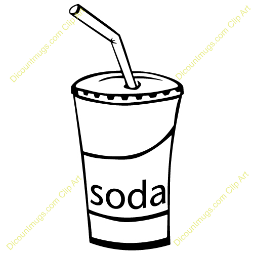 soda can clipart clipart panda free clipart images rh clipartpanda com clipart sofa clipart soda can