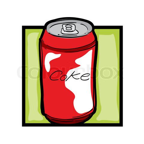 soda-clip-art-2603977-944285-classic-clip-art-graphic-icon-with-soda ...