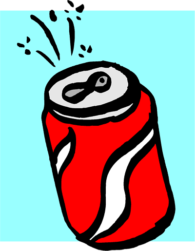 soda clipart clipart panda free clipart images rh clipartpanda com clip art soda can clipart sofa