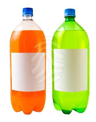 soda bottle clipart clipart panda free clipart images soda bottle clip art free plastic soda bottle clipart