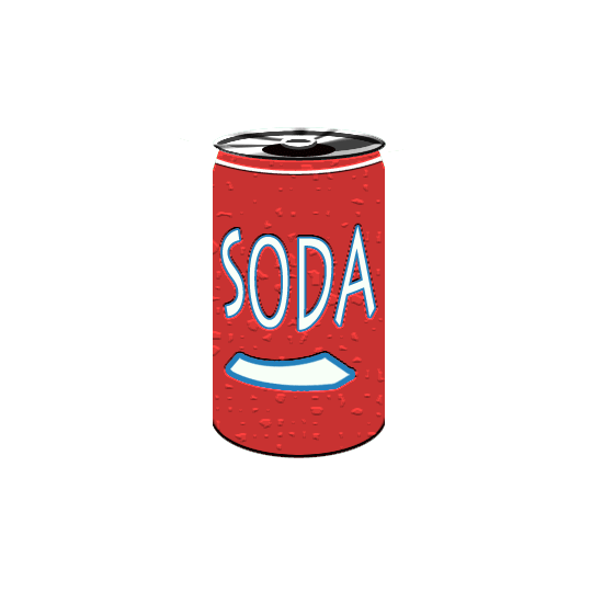 soda can clipart clipart panda free clipart images rh clipartpanda com soda clipart png soda clipart images