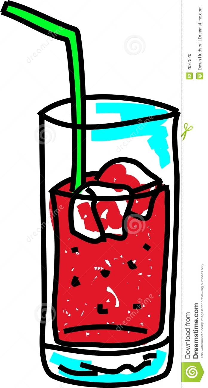 Soda Clipart | Clipart Panda - Free Clipart Images