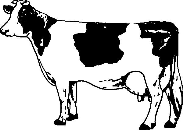 sodium%20clipart