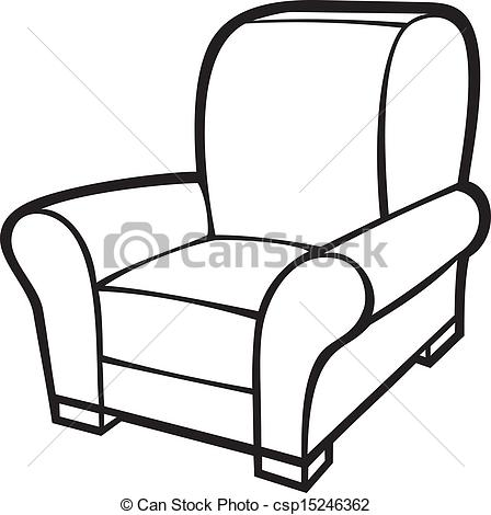 Addorment 6787448 likewise Sofa 20clipart furthermore 362056246808 moreover Black And White Cartoon Doormat 5DWFUIVw8DmEtIDdeoWW5KKr37 TZULJ8wddCPI3uUo likewise Open wide. on black furniture