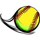 gratis ungdoms oirn softball