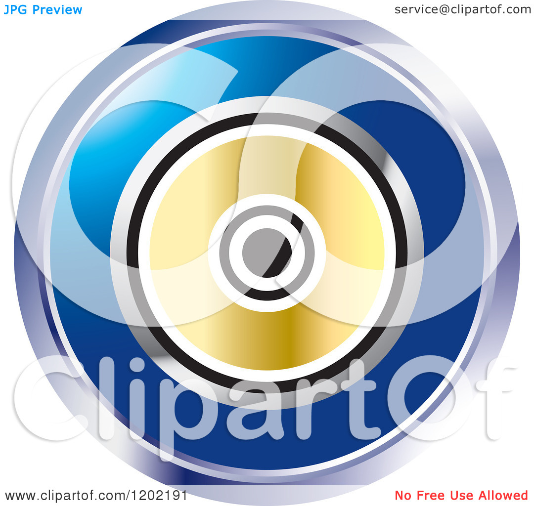 clipart software - photo #34