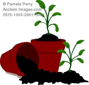 clip art image of cartoon soil clipart panda free clipart images rh clipartpanda com soil clipart images soil erosion clipart
