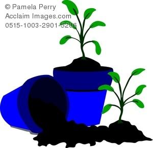 clip art image of potting soil clipart panda free clipart images rh clipartpanda com soil clipart images soil clipart black and white