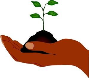 Clip Art Soil Clipart soil clipart panda free images
