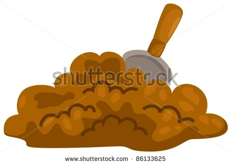 Soil Bag Clipart Soil Clip Art soil cli...
