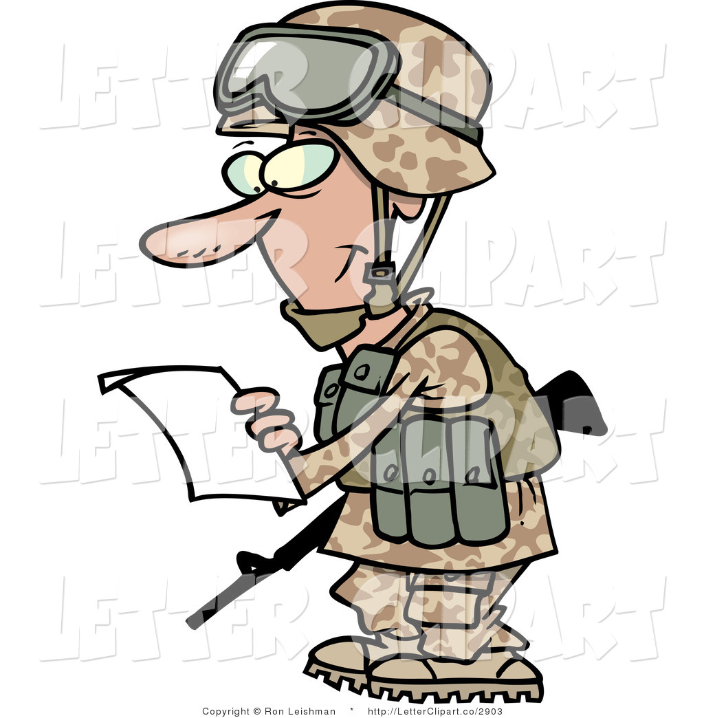 clip art of a marine soldier clipart panda free clipart images rh clipartpanda com clipart soldier clip art soldier