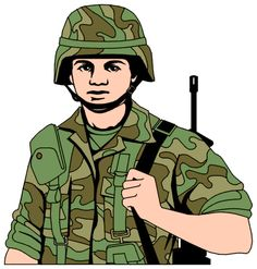 soldier clip art free clipart panda free clipart images rh clipartpanda com clipart soldier clip art soldiers in bearskins