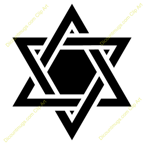 solid black star clipart clipart panda free clipart images rh clipartpanda com White Star Clip Art White Star Clip Art