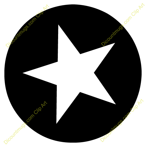 solid%20black%20star%20clipart