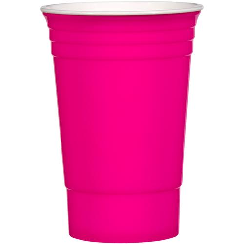 Gallery For > Plastic Red Cup Clipart