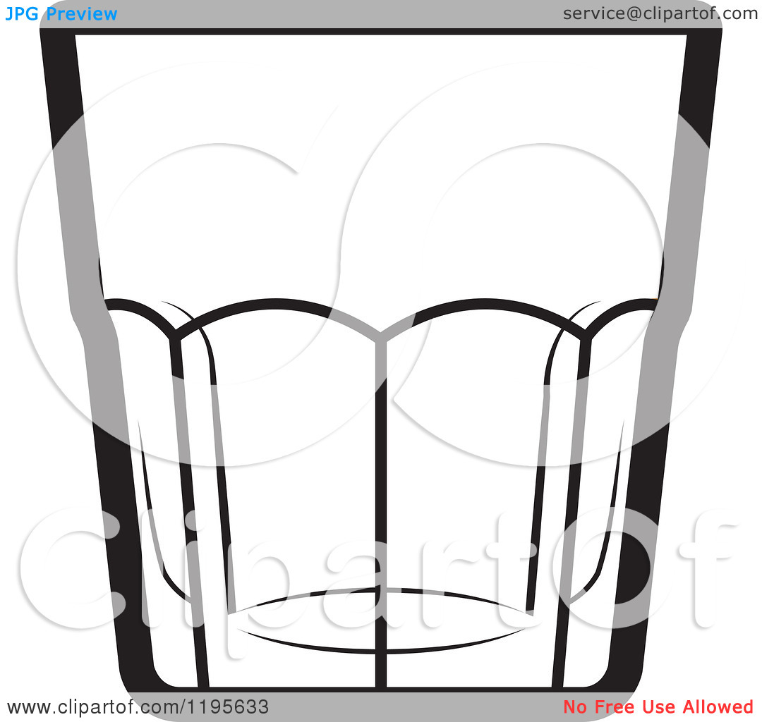 Glasses Clipart Black And White | Clipart Panda - Free Clipart Images