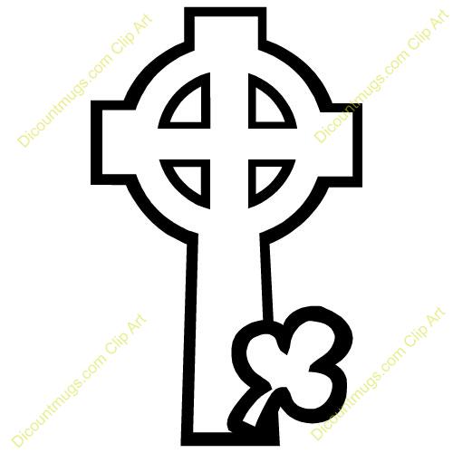 celtic cross clip art clipart panda free clipart images rh clipartpanda com celtic cross clipart book celtic cross border clipart