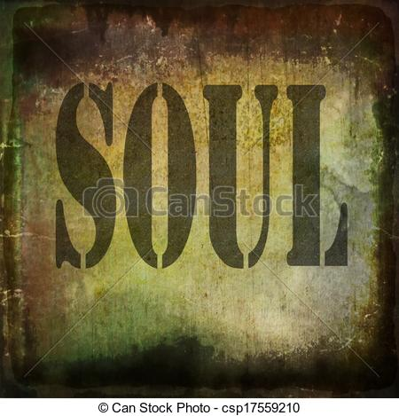 soul music word abstract grunge clipart clip drawings background icon graphics illustration drawing vector graphic royalty