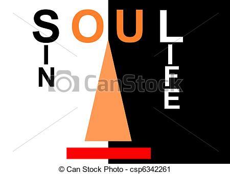 soul clipart clipart panda free clipart images weight balance scale clipart weight balance scale clipart