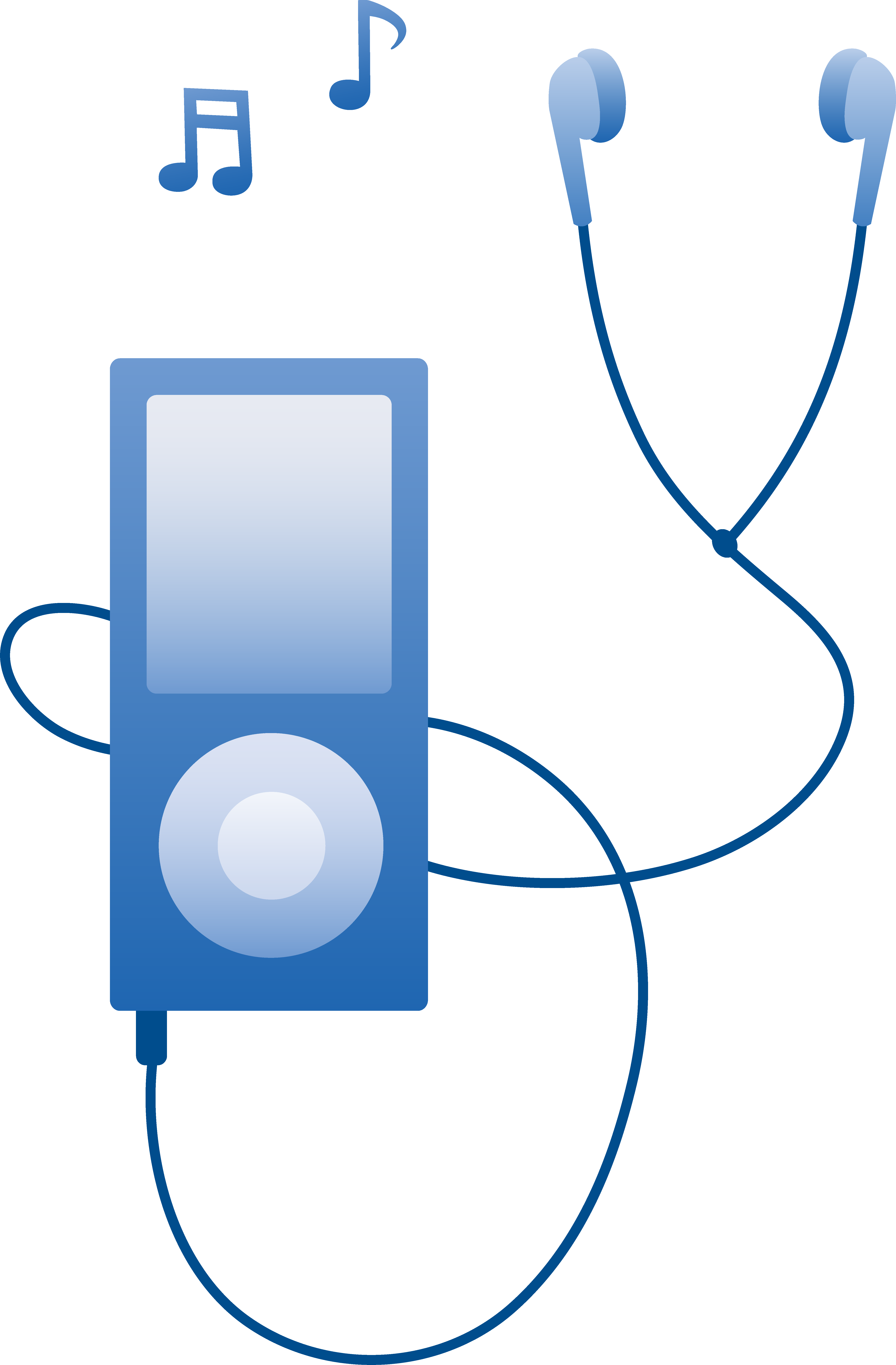 Download Music Player.jar Software Development