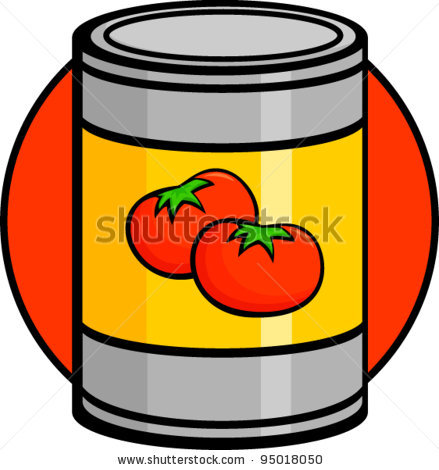crushed can clipart. soup%20can%20clipart crushed can clipart