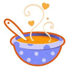 soup clip art pictures clipart panda free clipart images rh clipartpanda com clip art soup ladle clip art soup can