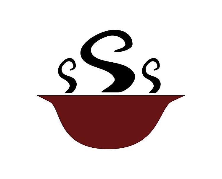 Clip Art Soup Clip Art soup can clipart panda free images clip art