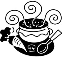 Clip Art Soup Clip Art soup clip art pictures clipart panda free images art
