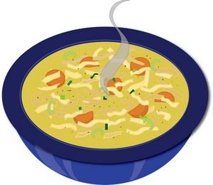 soup clip art pictures clipart panda free clipart images rh clipartpanda com soup clip art border free soup clip art border free
