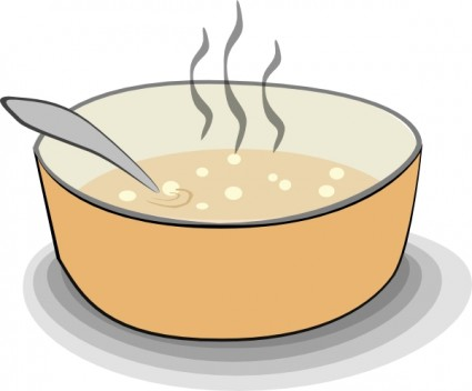soup clip art pictures clipart panda free clipart images rh clipartpanda com clipart support clipart support