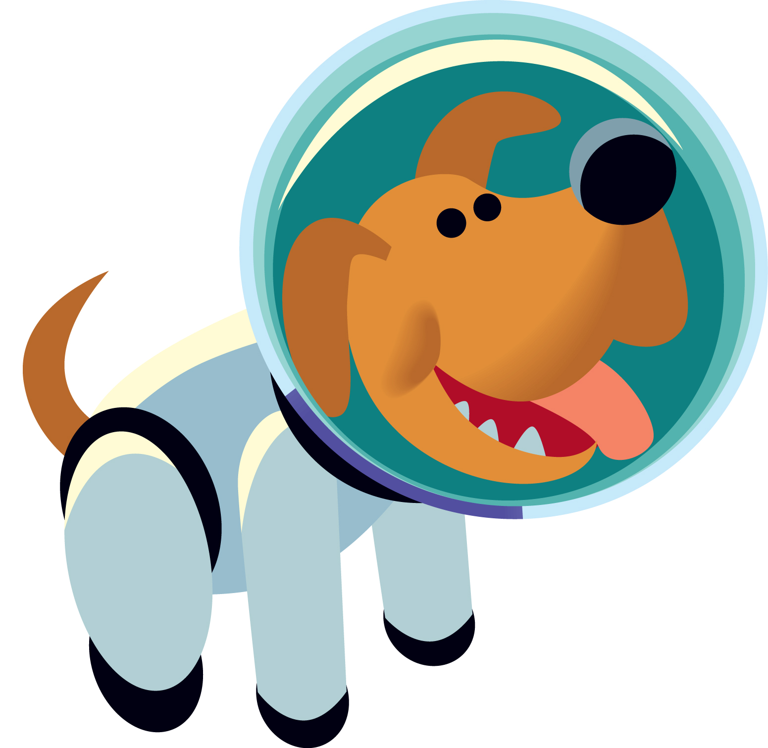 Space Clipart For Kids Space clip art