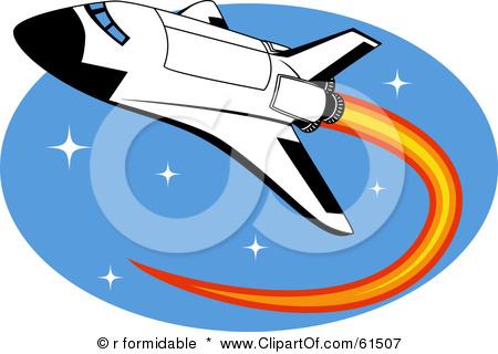 space shuttle clip art 8 clipart panda free clipart images rh clipartpanda com space clip art free images space clip art free download