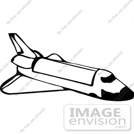 space shuttle clip art free clipart panda free clipart images rh clipartpanda com space shuttle launch clipart