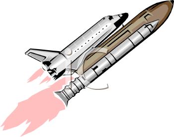 Space Shuttle Clip Art Images | Clipart Panda - Free ...