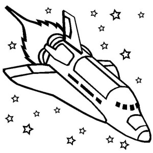 challenger space shuttle clip art pics about space
