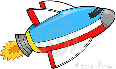 Spacecraft 20clipart | Clipart Panda - Free Clipart Images