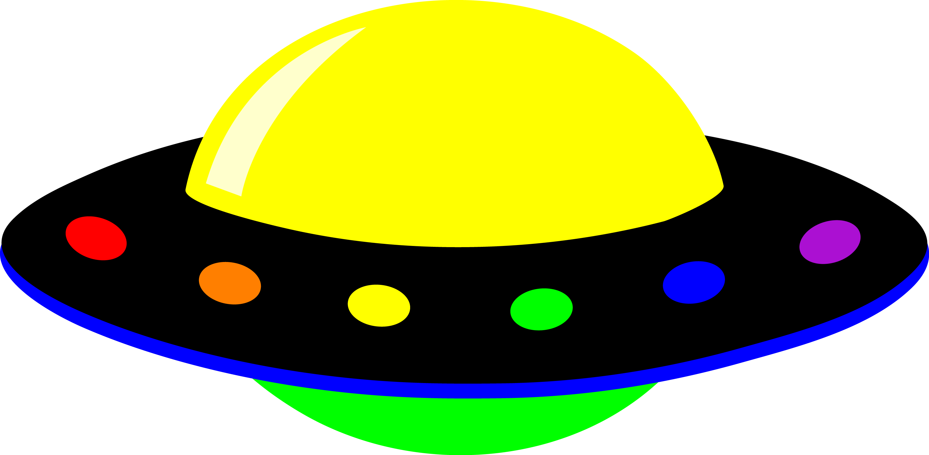 Spaceship 20clipart | Clipart Panda - Free Clipart Images: www.clipartpanda.com/categories/spaceship-20clipart